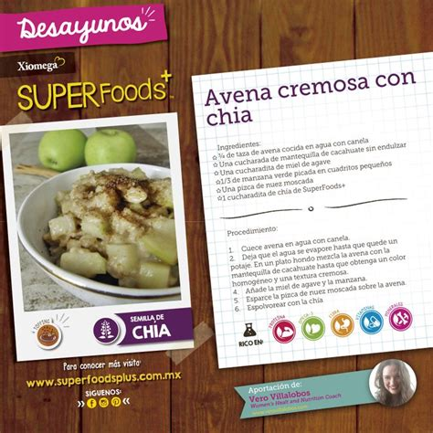 superfoods recetas y 8408149504 31 best recetas con quinoa images on menu superfoods and bon appetit