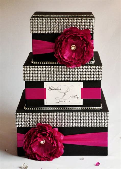 17 best ideas about wedding boxes on groomsmen boxes grooms gifts and card boxes