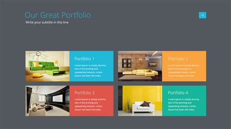 keynote templates for powerpoint dealjumbo discounted design bundles with extended