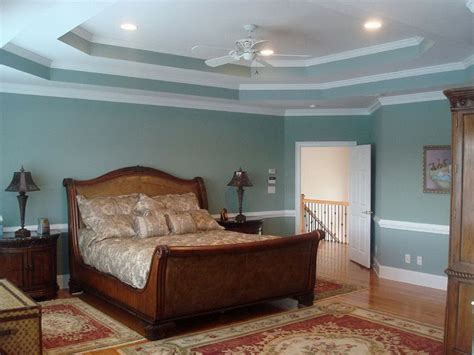 tray ceiling paint ideas home design ideas