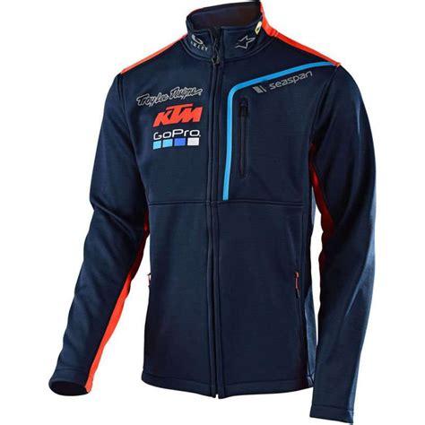 Sweater Jaket Hoodie Ktm Racing Terlaris 2 popular moto gp jacket buy cheap moto gp jacket lots from