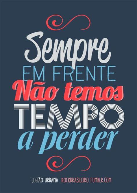 imagenes para whatsapp em portugues frases para whatsapp em portugues tumblr