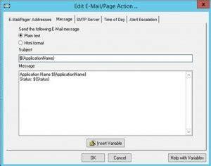 smtp wind mobile derdack enterprise alert integration with solarwinds via