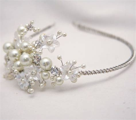 53 best images about hair accessories gt tiaras on 17 best ideas about wedding tiara hair on pinterest hair