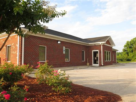 office projects construction in eastern nc tarheel building