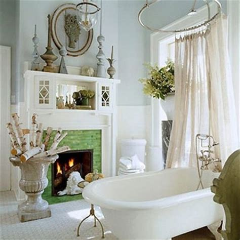 victorian shower curtains bathroom classic and lovable victorian shower curtains homesfeed