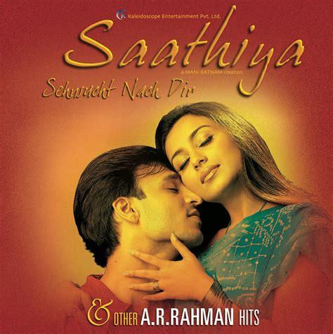 film up in the air online subtitrat saathiya film online subtitrat