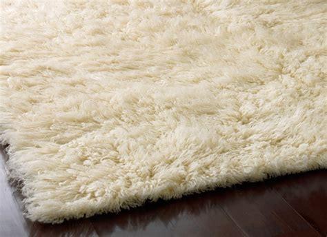 flotaki rugs flotaki rug roselawnlutheran