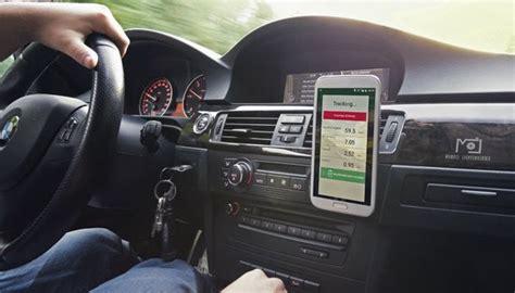 Auto Fahren Tipps by Sparsam Auto Fahren Und Sprit Sparen Tipps Und Wie Eine