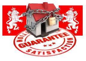 house insurance for landlords uk legal 4 landlords news are tenants prepared for rent rises