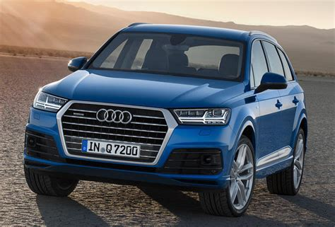 2015 audi q7 specs 2015 audi q7 engines specs equipment