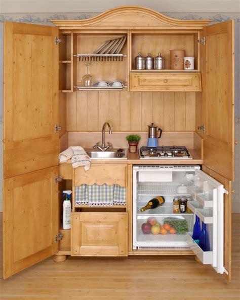 cucina armadio espomobili showroom lavoriamo esclusivamente il legno
