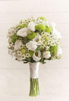 fiori color verde oltre 1000 idee su bouquet da sposa su bouquet