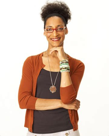 tracee ellis ross the chew carla hall s summer grilling tips