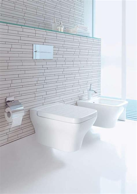bathroom tiles design india best 25 bathroom designs india ideas on pinterest
