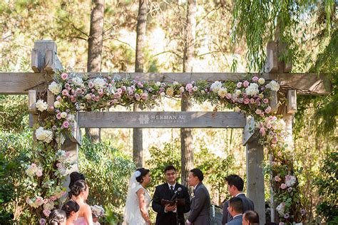 Wedding Ceremony Address by Wedding Ceremony Address Best Images Collections Hd For