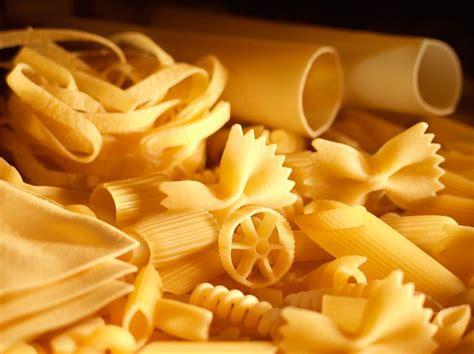 colite alimenti da evitare colite quali sono i cibi da evitare e da mangiare