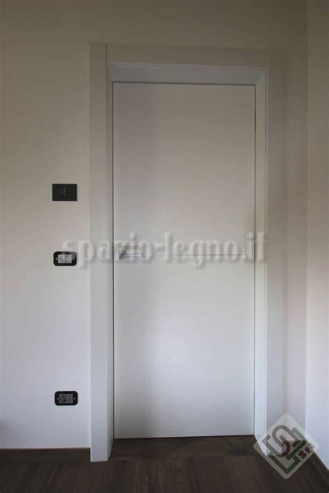 design interno soluzioni di design interno per porte spazio legno srl