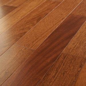 Cheap Engineered Wood Flooring China Guangzhou Discount Cherry Jatoba Engineered Hardwood Flooring China