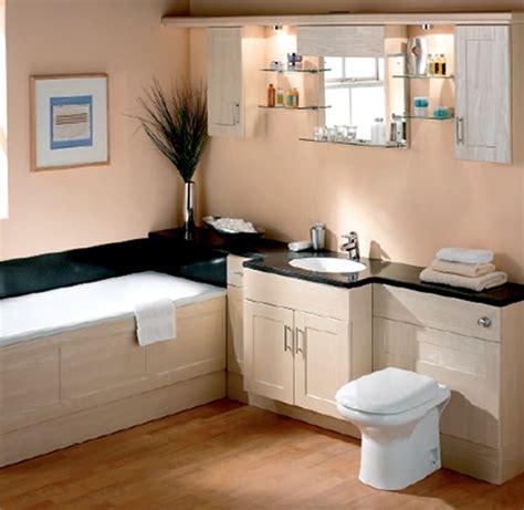 different types of bathrooms design different types of bathroom interior design modern and traditional interior design