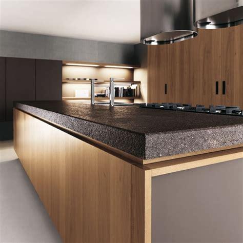 top cucina porfido i top da cucina casa design