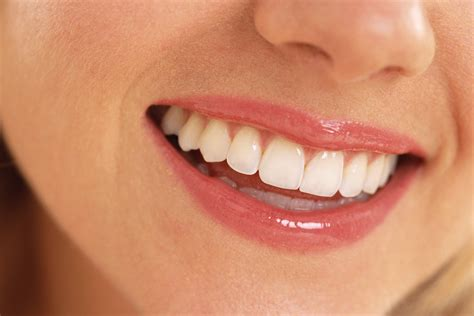 patients tooth whitening bleaching guide robert biggs