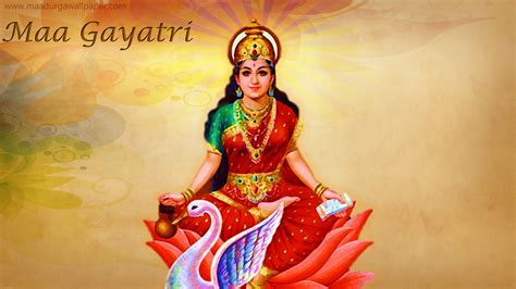 Gayatri At gayatri mata wallpaper free www pixshark