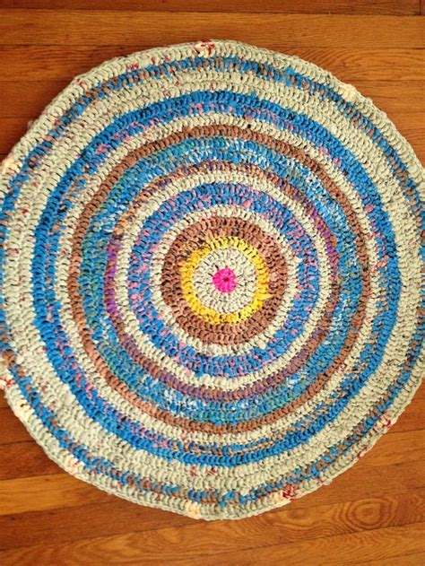 pin by jeannine willson johnson on diy crafts