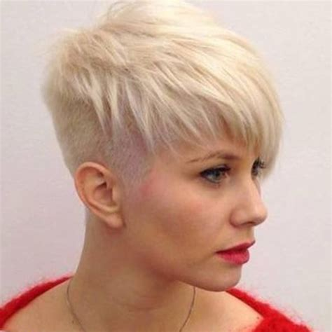 long to very short haircut women video dailymotion coupe courte femme 2018 cheveux fin