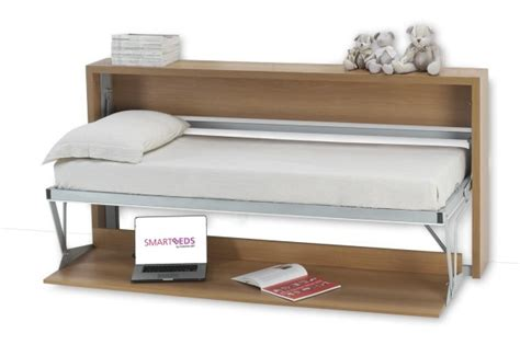 Murphy Bed And Desk by S 228 Ngsk 229 P Smartbeds Bed 2010 Joker