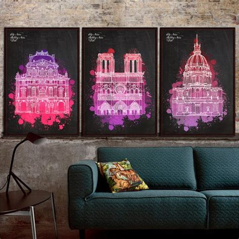 items similar to renaissance rome italy chalkboard print 31 best images about modern art architecture on pinterest
