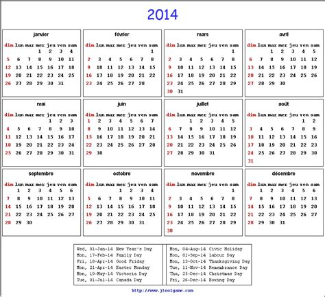 search results for 2014 calendar with holidays template