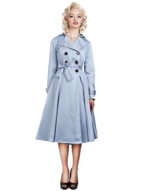 swing mac coat 17 best images about coats on pinterest rain coats