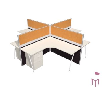 office furniture  pax wor makeshift singapore pte