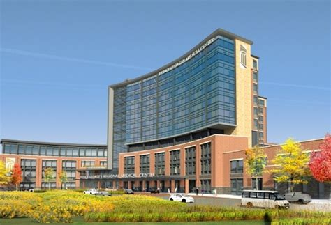 contact us washington regional medical center the 7 prince george s county developments you need to know