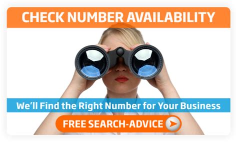 1800 Number Lookup Available 1300 Numbers 1300 Number Search Available 1800 Numbers