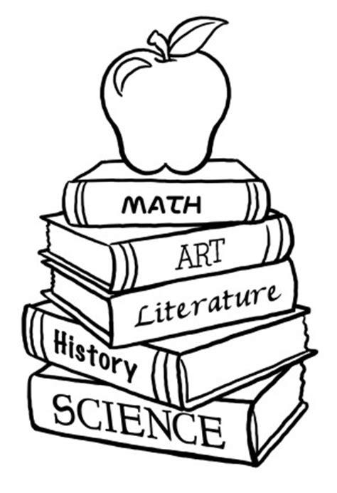 math book coloring page banco de imagenes y fotos gratis dibujos dia del
