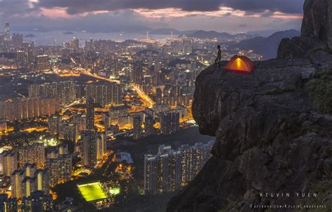 National Geographic Hongkong in 8 pictures national geographic prize winning hong