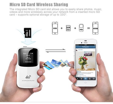 Mini Router Gsm for your best friend mini 4g router support 3g wcdma gsm dual sim smart phone buy mini 4g