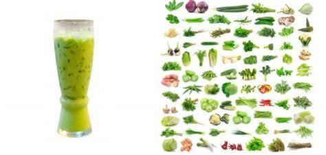 Batido Detox Con Manzana Verde by 7 Batidos Verdes Saludables Y Facil 237 Simos De Preparar