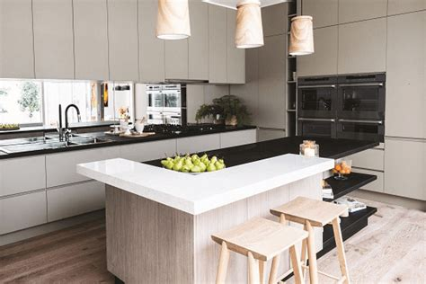 Affordable Kitchen Design by Kitchen Designs And Renovations The Good Guys Kitchens
