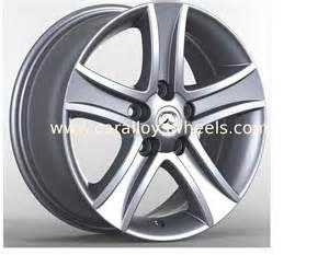 16 Inch Alloy Truck Wheels 5 16 Inch Alloy Wheels 55 Et For Porsche Volkswagen