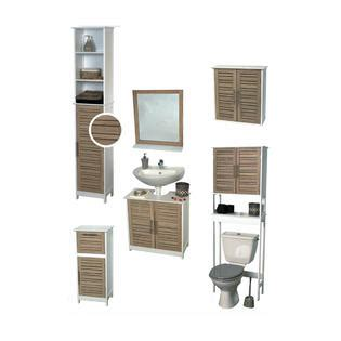 over the toilet cabinet brown evideco stockholm over the toilet space saver wood cabinet