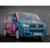 Vehicle Wraps On Pinterest  Exotic Cars Vehicles And