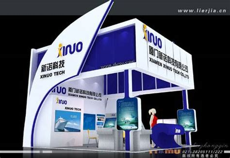 booth design in china china exhibition booth design construction yimu