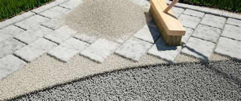 Installing Patio Pavers Over Concrete Slab Filecloudaccount Paver Patio Concrete Slab
