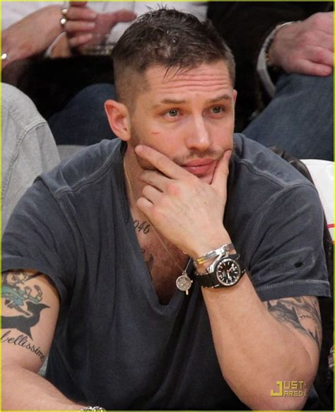 tom hardy tattoo designs grand tom hardy in the left and right arm