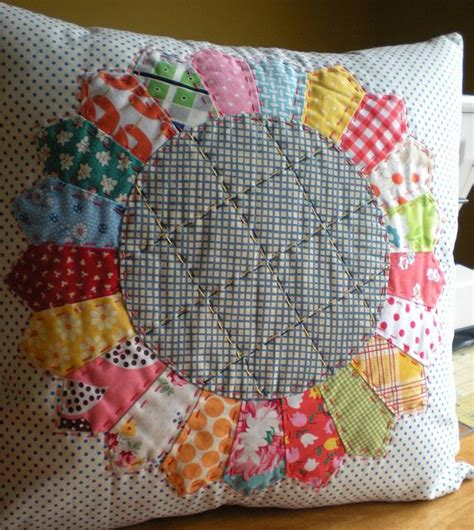 Dresden Patchwork - 17 best images about quilting dresden plates on