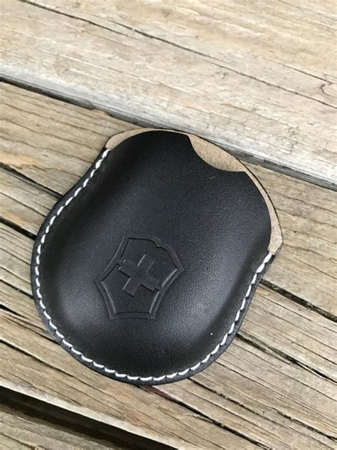 672 Swiss Army Black by Swiss Army Pocket For Sale Classifieds