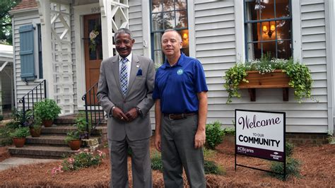community bank laurel community bank a welcome to laurel america s new